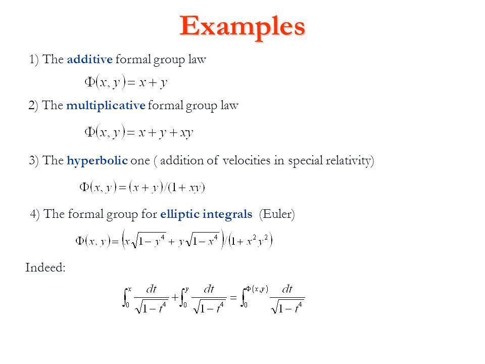 Theorem 3.Theorem 3.