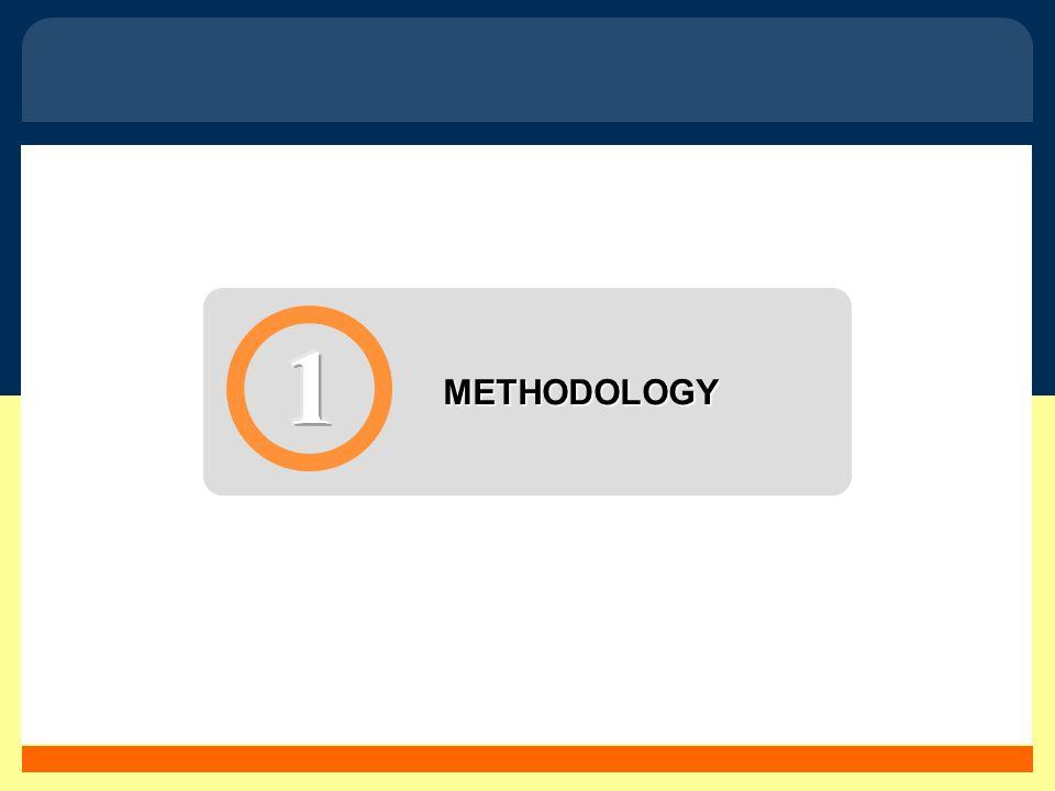 3 METHODOLOGY