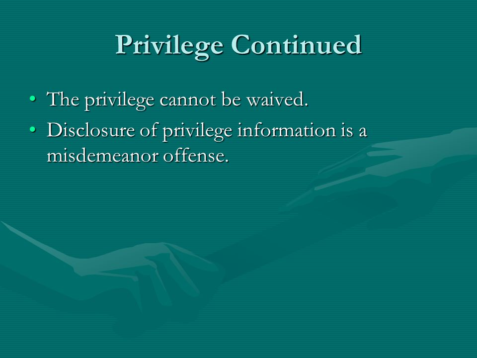 Non-Privileged Information A document generated in the ordinary course of a hospital's medical business, or for the purpose of rendering legal opinions, or to weigh potential liability risk, or for later corrective action is not privileged under the MSA.