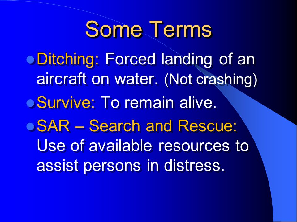 STAY Rules for Cold Water Survival Stay Afloat Stay Dry Stay Still Stay Warm Stay with Aircraft / Boat Stay Afloat Stay Dry Stay Still Stay Warm Stay with Aircraft / Boat