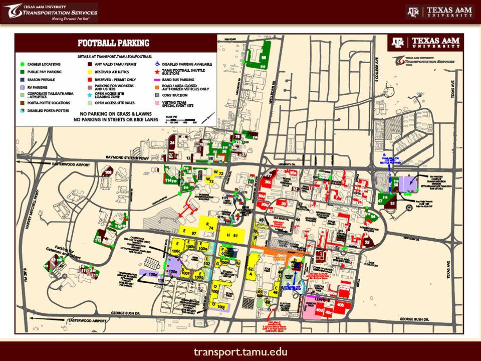 transport.tamu.edu