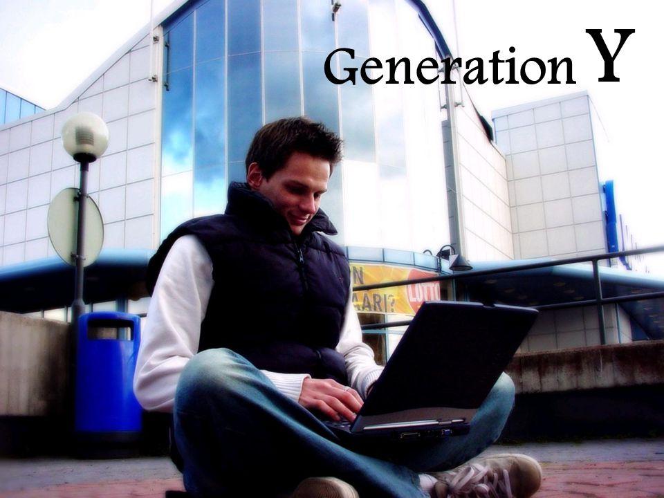 transport.tamu.edu Y Generation
