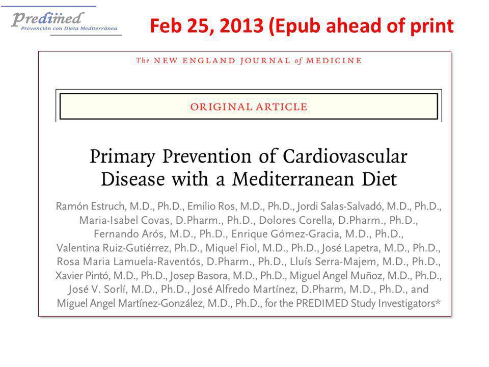 Feb 25, 2013 (Epub ahead of print