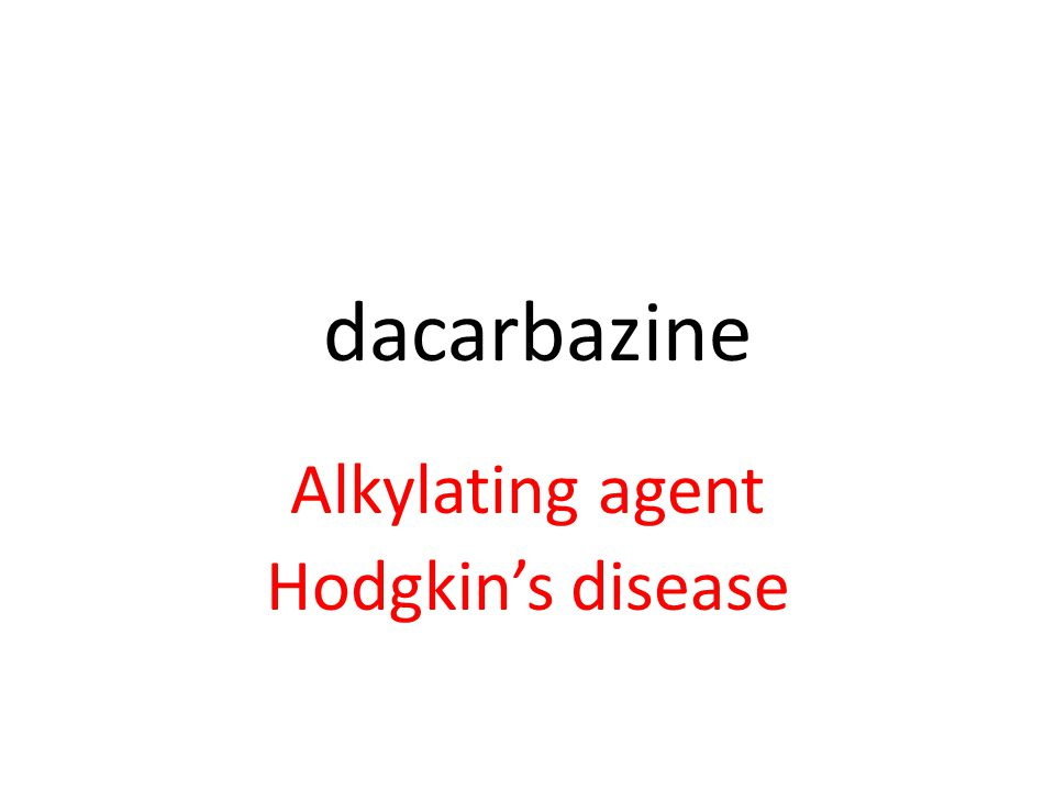 irinotecan Topoisomerase I inhibitor Colorectal cancer Beware life-threatening diarrhea