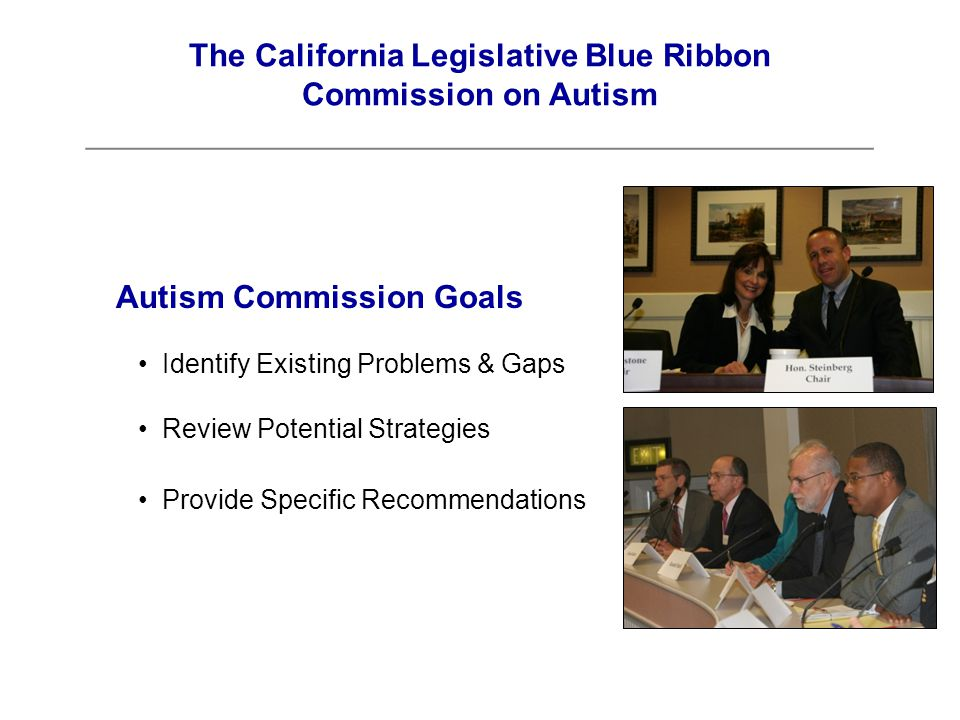 AB 131 – Teacher Credentialing for the Education of Preschool Age Children (Asm.