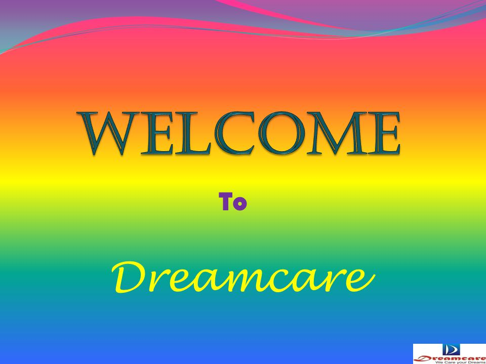 Dreamcare To