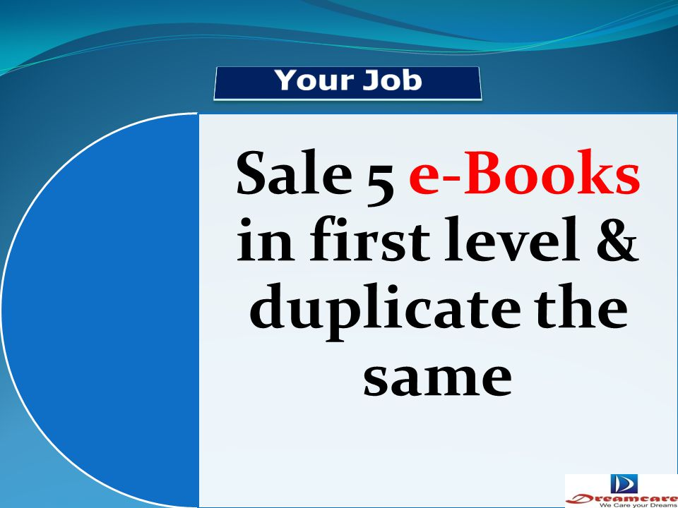 You Can Earn Rs.6,10,36,100/- With Purchasing an e-Book of Rs.90/- only