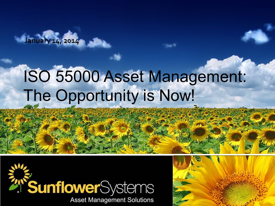  ISO 55000 is strategic level document  Lifecycle is the bottom level concept  Current NPMA/ASTM E53 lifecycle guidance connect operations to ISO 55000 strategic concepts