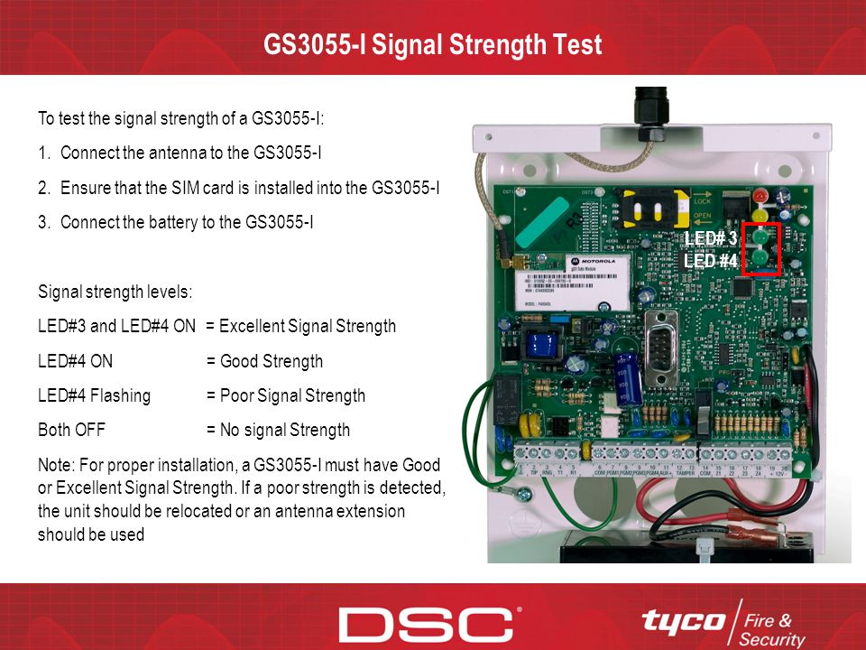 CONFIDENTIAL GS3055-I – Telephone Wiring (Back-up Mode) To Premise Telephones From RJ-31X Demarcation To Power Supply