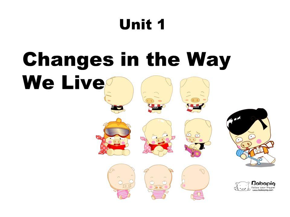 2008.02 Unit 1 University of Pennsylvania