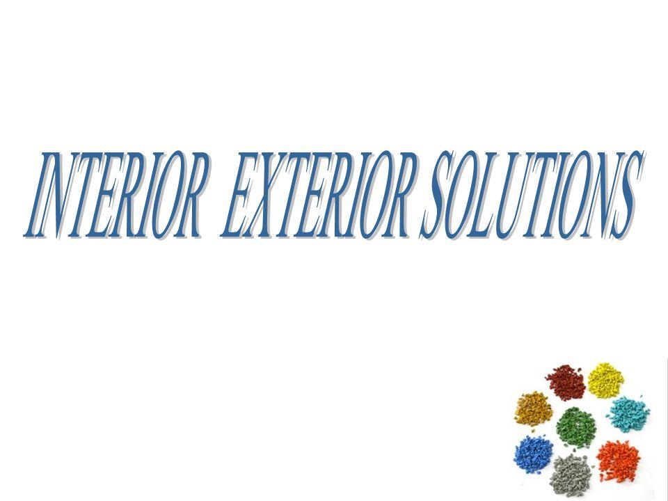 SUMEET BASSI INTERIOR EXTERIOR SOLUTIONS SHIV PARVATI MARKET OPP.