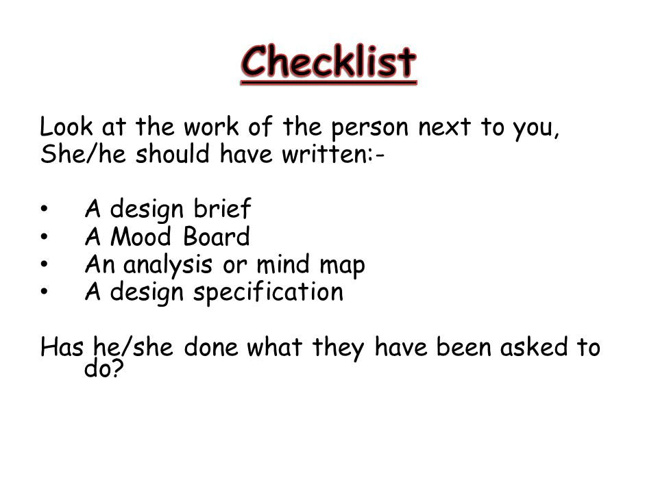Homework help design brief analysis   Homework help history cam h   pages Systems Analysis Homework   docx
