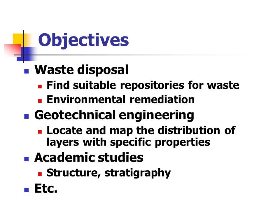 http://www.kgs.ku.edu/Workshops/IVF2000/nissan-ivf/tocnav640.html