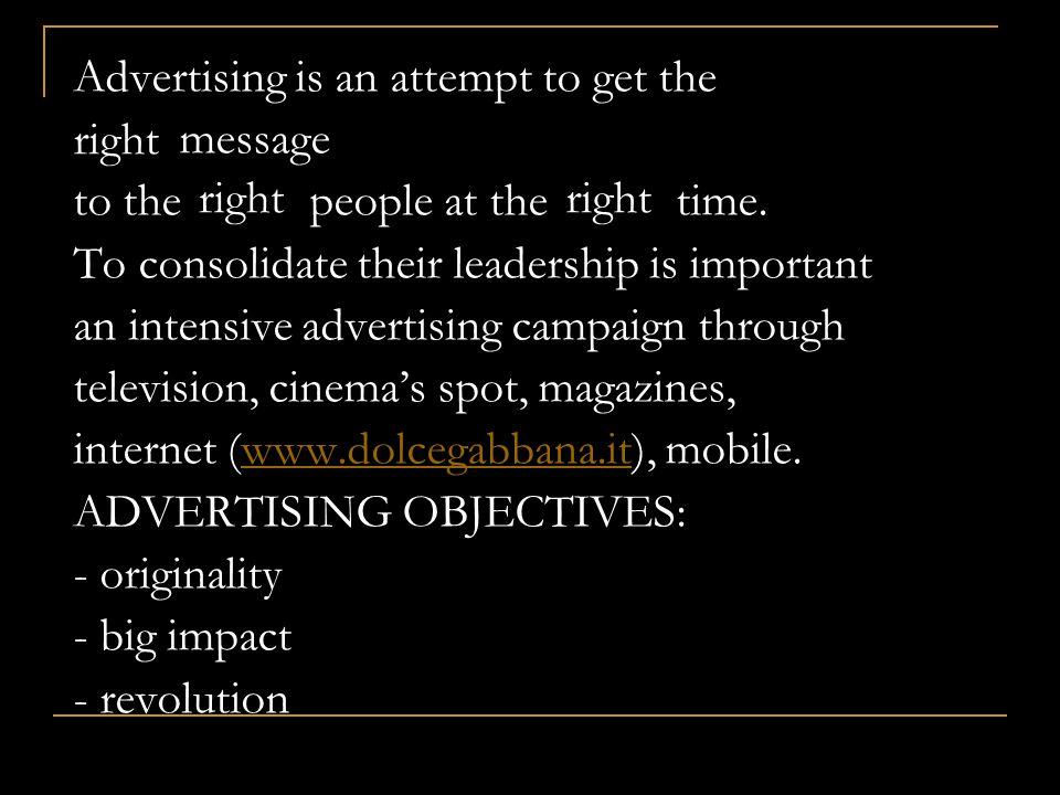 ADVERTISING…