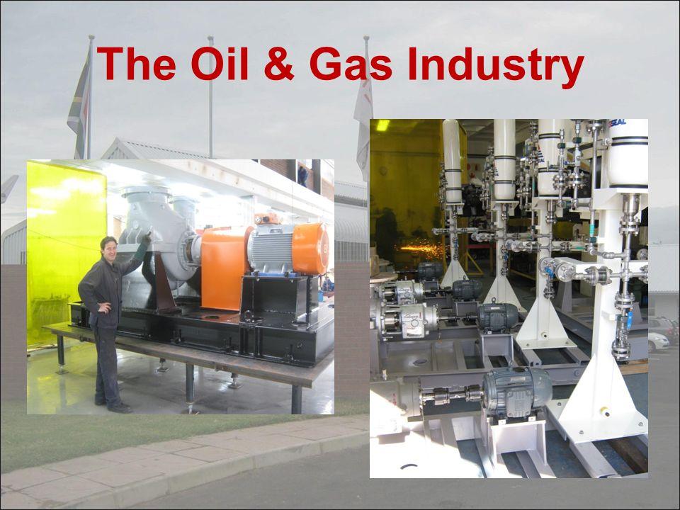 Involving Turbofluid in: Desalination development in Africa Bio-fuels plants Co-generation projects Energy efficiency awareness International market t