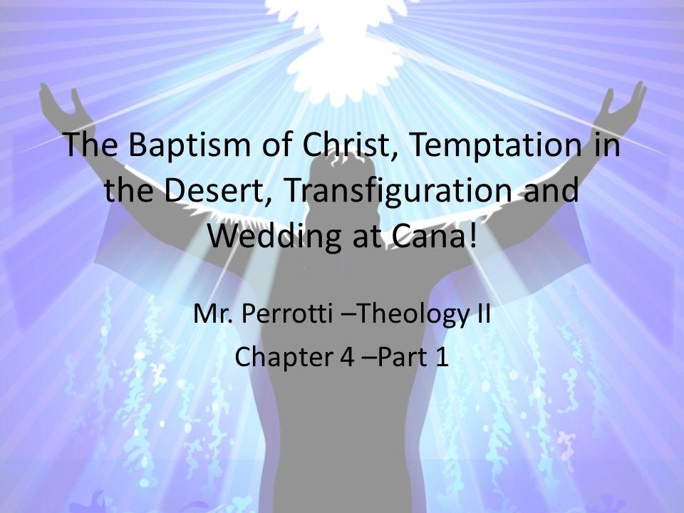 Baptism of Christ is described in the Gospels: Matthew 3:13-17; Mark 1:9-11; Luke 3:21-22; John 1:29-34.