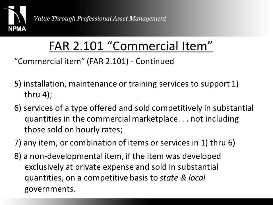 Contract Formation Comparison.