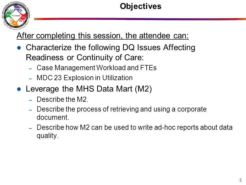MTF Data Files 74 SIDR SADR Lab/Rad Pharmacy MEPRS WWR
