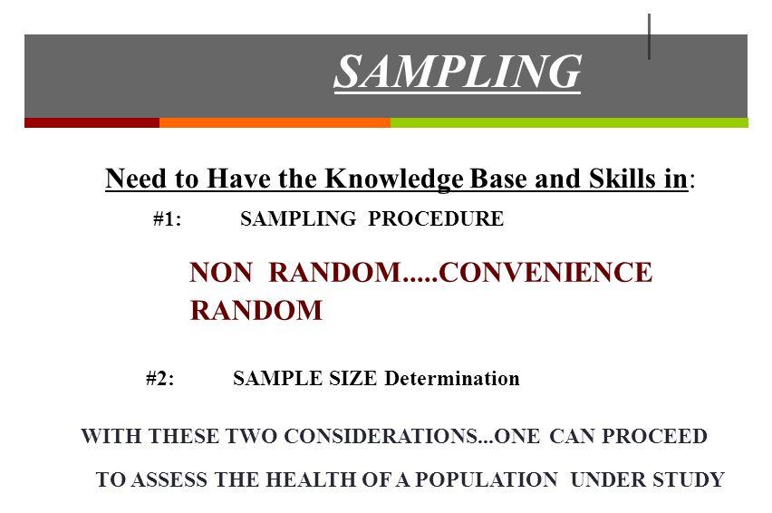 Bonus Question Discuss Diagnosability as a Decision Making Exercise