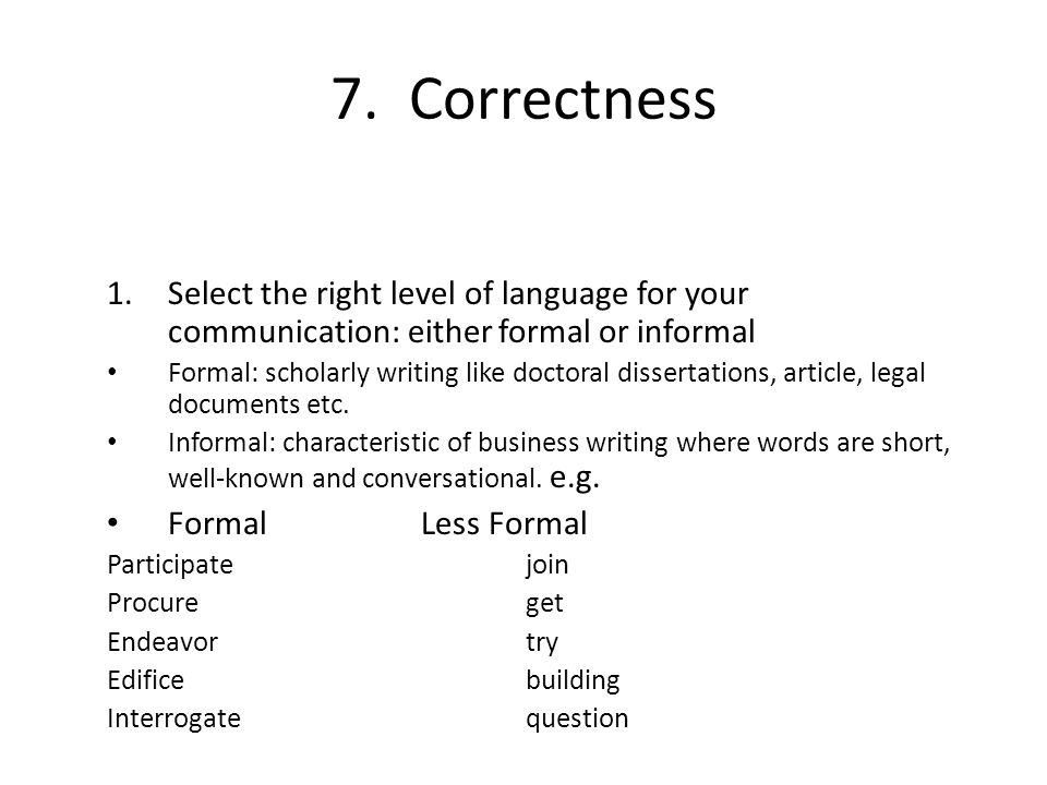 Write my prospectus paper example
