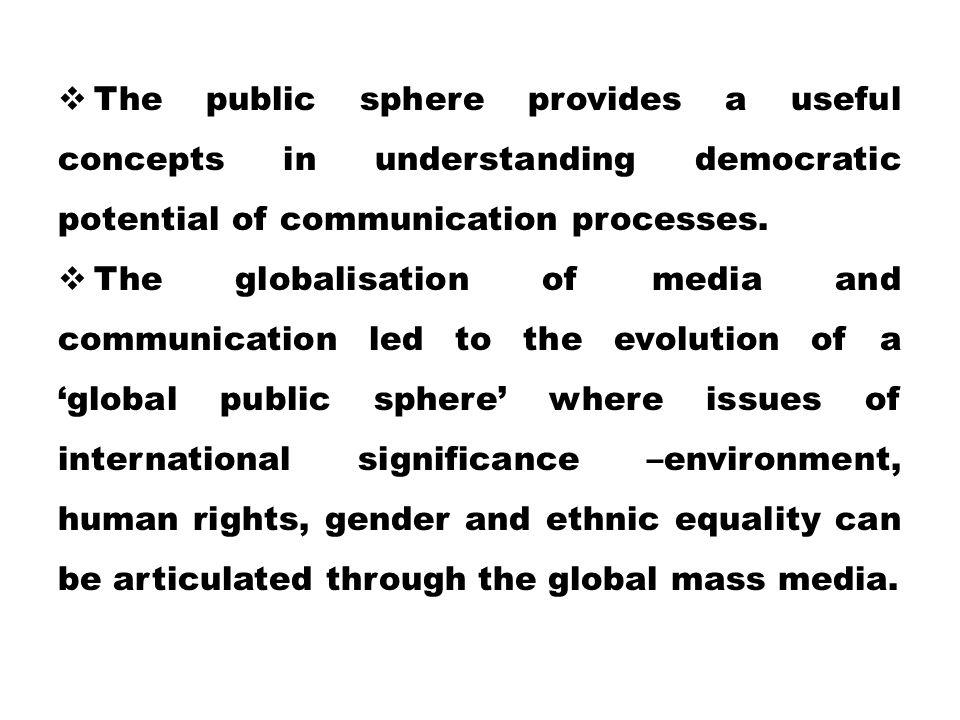 COMMUNICATION SCIENCE   INTERNATIONAL COMMUNICATION Media  Culture     Google Sites