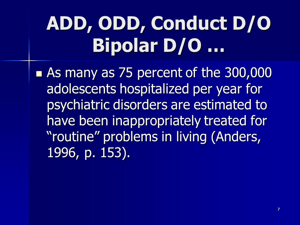 28 Quantity is Not Always Quality The following quote from Boyle (1996) illustrates the confusion that some clinicians and the public at large may have regarding issues of quality and quantity: The following quote from Boyle (1996) illustrates the confusion that some clinicians and the public at large may have regarding issues of quality and quantity: –Sometimes those who critique the quality of managed care's collapse confuse the issue of quantity of the care with quality of care.