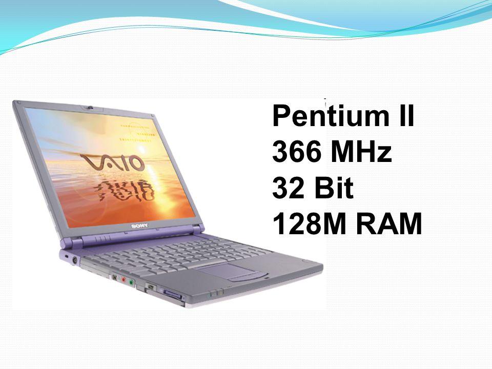 16-bit operation on a 16-bit CPU Microchip PIC24 series....................