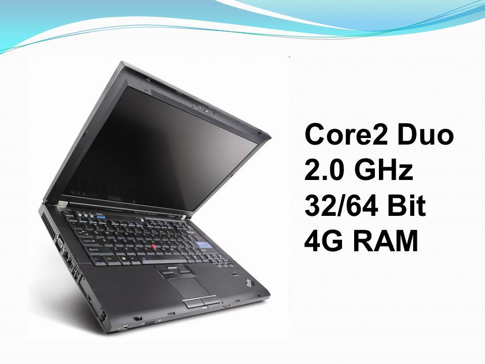 RAM ใหญ่ที่สุดที่ระบบ 32 bit มองเห็นมีค่าเป็นเท่าใด ?