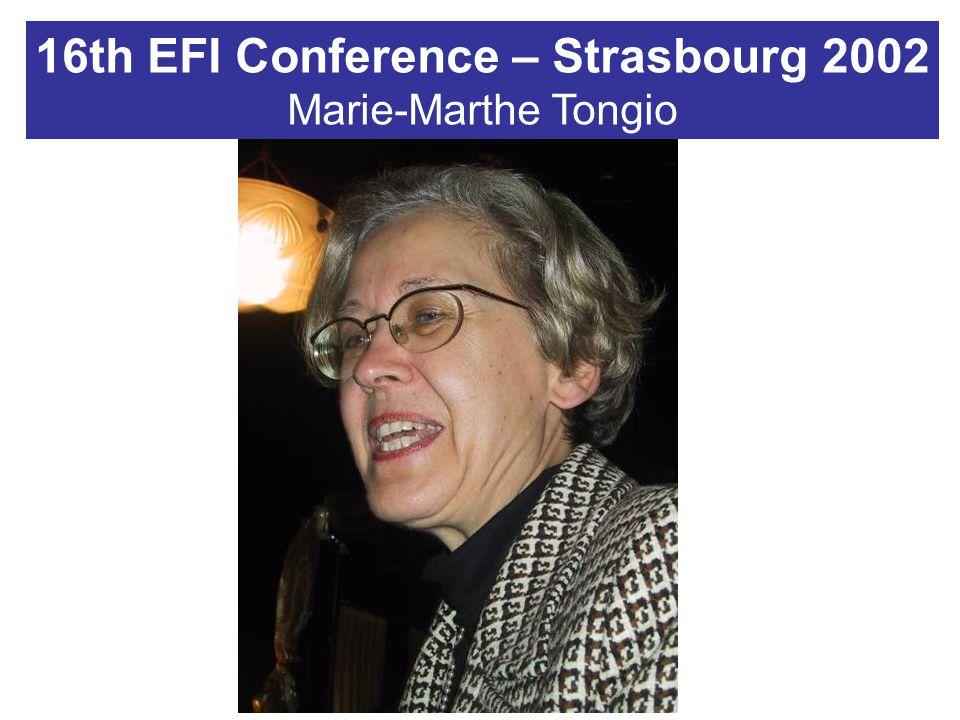 Marie-Marthe Tongio