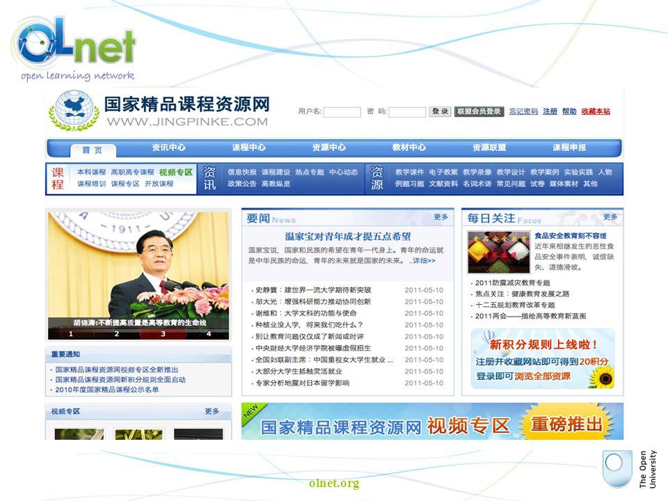 olnet.org