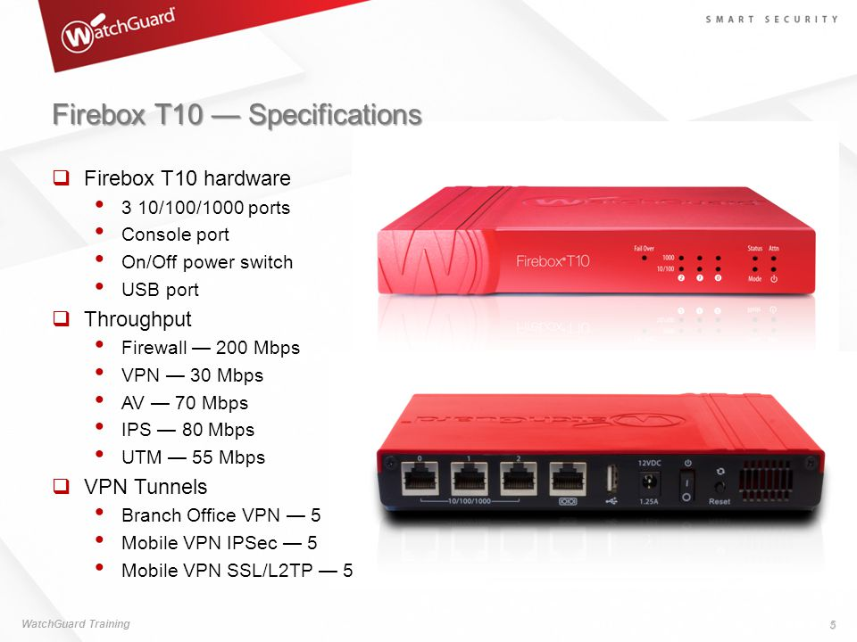 WatchGuard XTM Wireless Monitoring Enhancements  For an XTM wireless device, the Wireless Statistics System Status page now shows traffic statistics for each Access Point and each client.