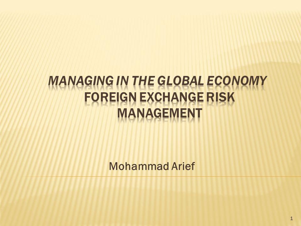 Mohammad Arief 1