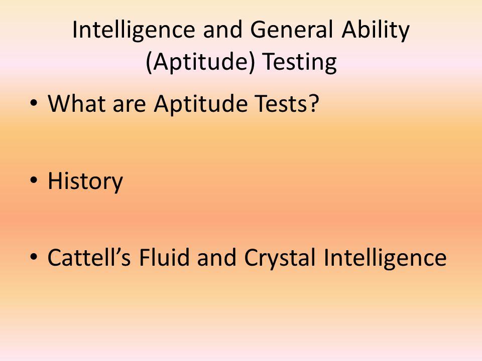 Common Assessment Practices Aptitude-Achievement Discrepancy Analysis Response to Intervention