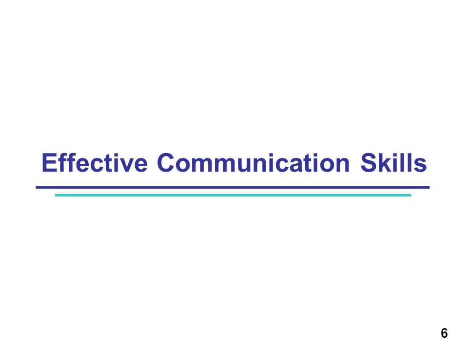 A.Active listening B.Using appropriate nonverbal communication C.Using appropriate voice and tone D.Communicating at the case's level of understanding E.Giving factual information F.Using reinforcement G.Summarizing important points from the conversation 7