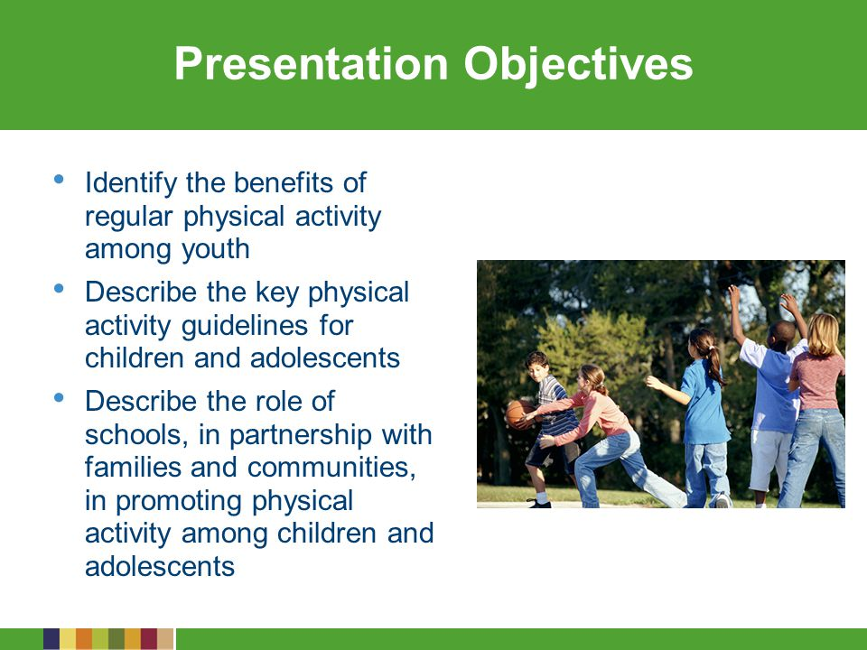 Recess 1.National Association for Sport and Physical Education.