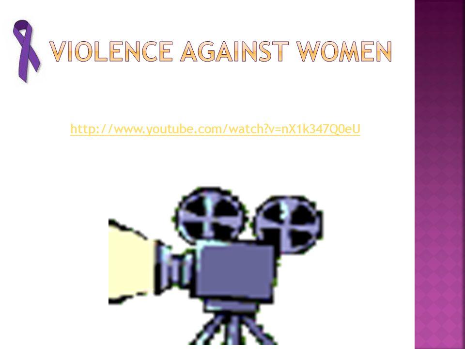 http://www.youtube.com/watch?v=nX1k347Q0eU