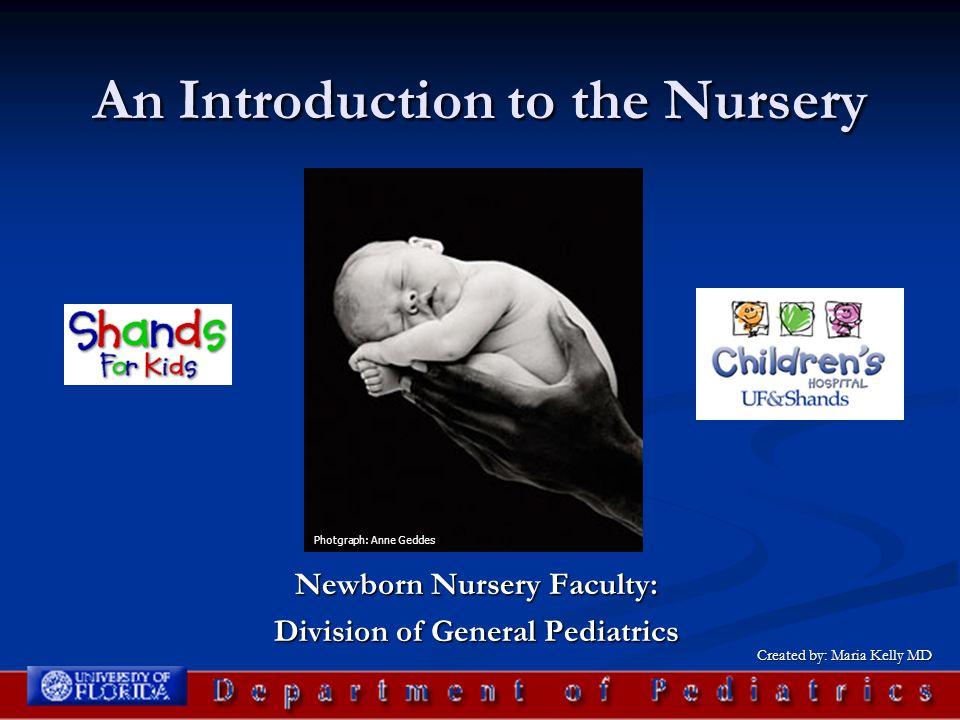 Genitourinary Abnormalities Hymenal Tag http://newborns.stanford.edu/PhotoGallery/HymenalTag2.html