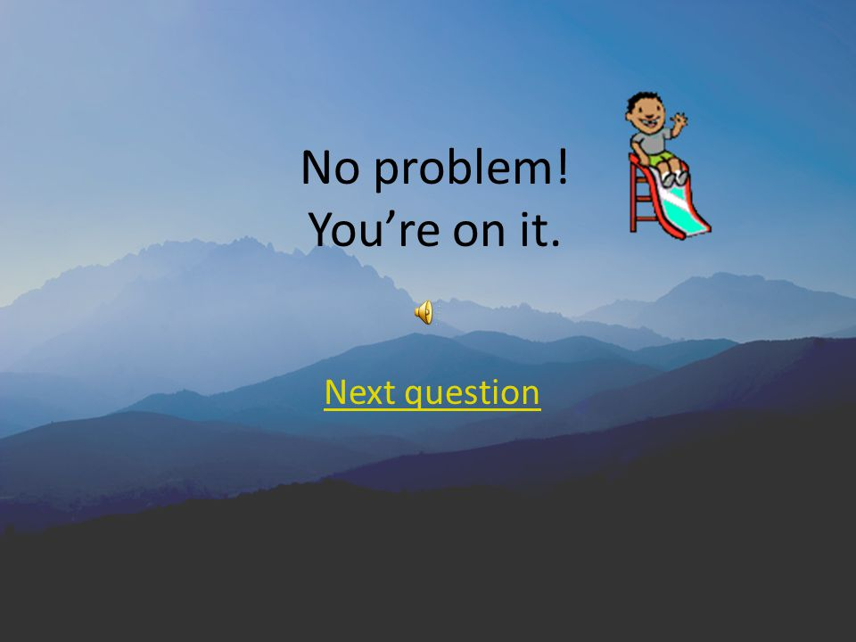 You've got a ways to go yet! Return to Question. Return to Question. Hint: Think democracy!