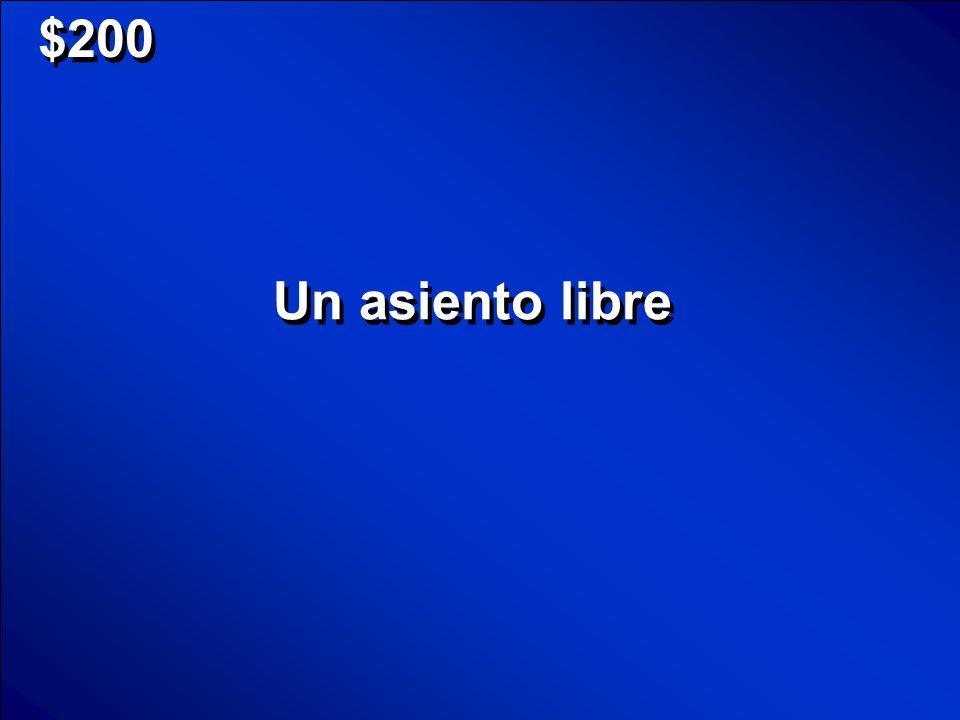 © Mark E. Damon - All Rights Reserved OpuestosSinónimos ¿Cómo se dice en español.