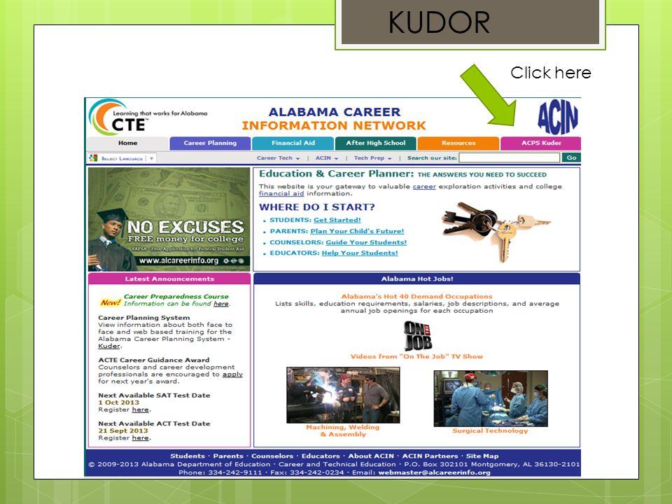 Click here KUDOR
