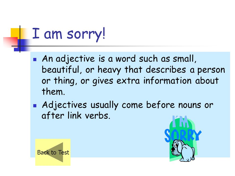 Positions of Frequency Adverbs 4 Frequency adverbs can be placed either at the beginning or end of the sentence.