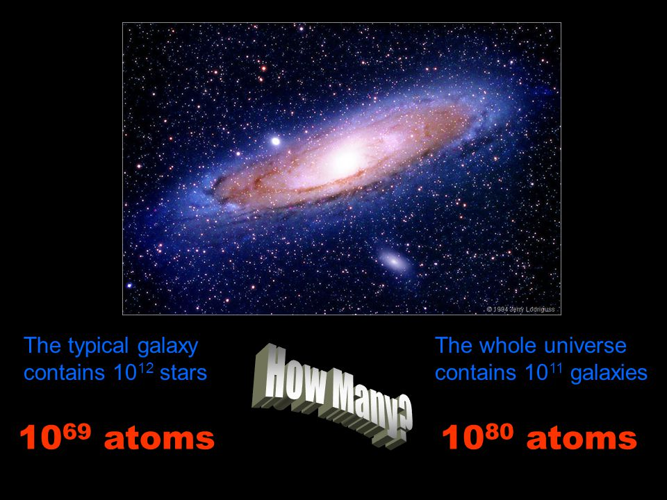 One solar mass is 2 x 10 30 kg.