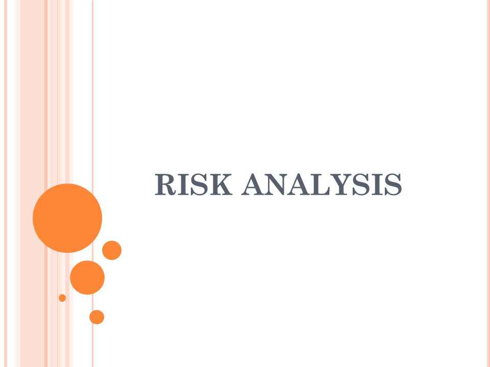 Risk Assessment Review the:  Risk Management Questionnaire  Pre-Event Planning  Event Planning Guide Worksheet  Risk Assessment Worksheet examples  UWM Matrix Complete the:  Event Planning Guide  Risk Assessment Worksheet