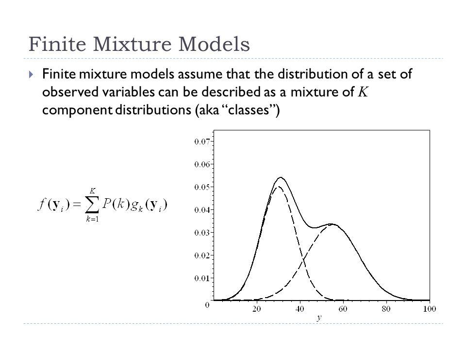 One Replication: Exponential Pek, Losardo & Bauer (2011)
