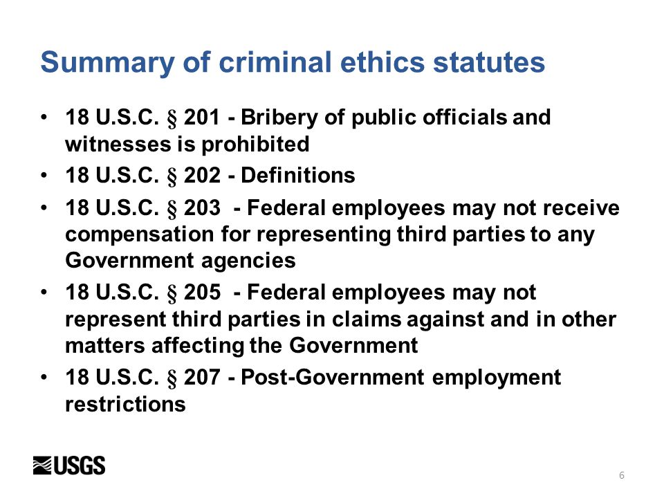 27 How do you request Ethics Office approval to engage in outside work or activities.