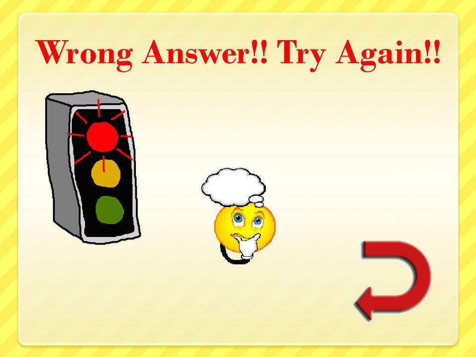 + 4.6= 10 a)0.9 b)5.4 c)4.8 Question 11:
