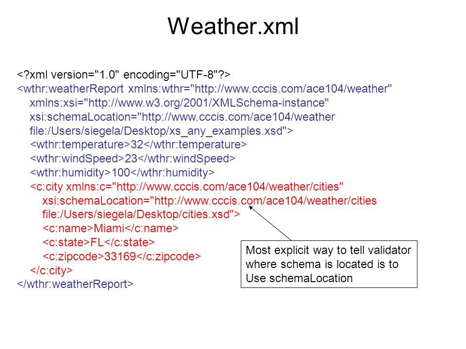 siegela@uchicago.edu rbaker@cccis.com <env:Envelope xmlns:env= http://schemas.xmlsoap.org/soap/envelope/ http://schemas.xmlsoap.org/soap/envelope/ xmlns:xsd= http://www.w3.org/2001/XMLSchema http://www.w3.org/2001/XMLSchema xmlns:xsi= http://www.w3.org/2001/XMLSchema-instancehttp://www.w3.org/2001/XMLSchema-instance xmlns:enc= http://schemas.xmlsoap.org/soap/encoding/http://schemas.xmlsoap.org/soap/encoding/ xmlns:ns0= http://www.cccis.com/xmlhttp://www.cccis.com/xml env:encodingStyle= http://schemas.xmlsoap.org/soap/encoding/>http://schemas.xmlsoap.org/soap/encoding/ siegela@uchicago.edu rbaker@cccis.com If all types are the same these are optional