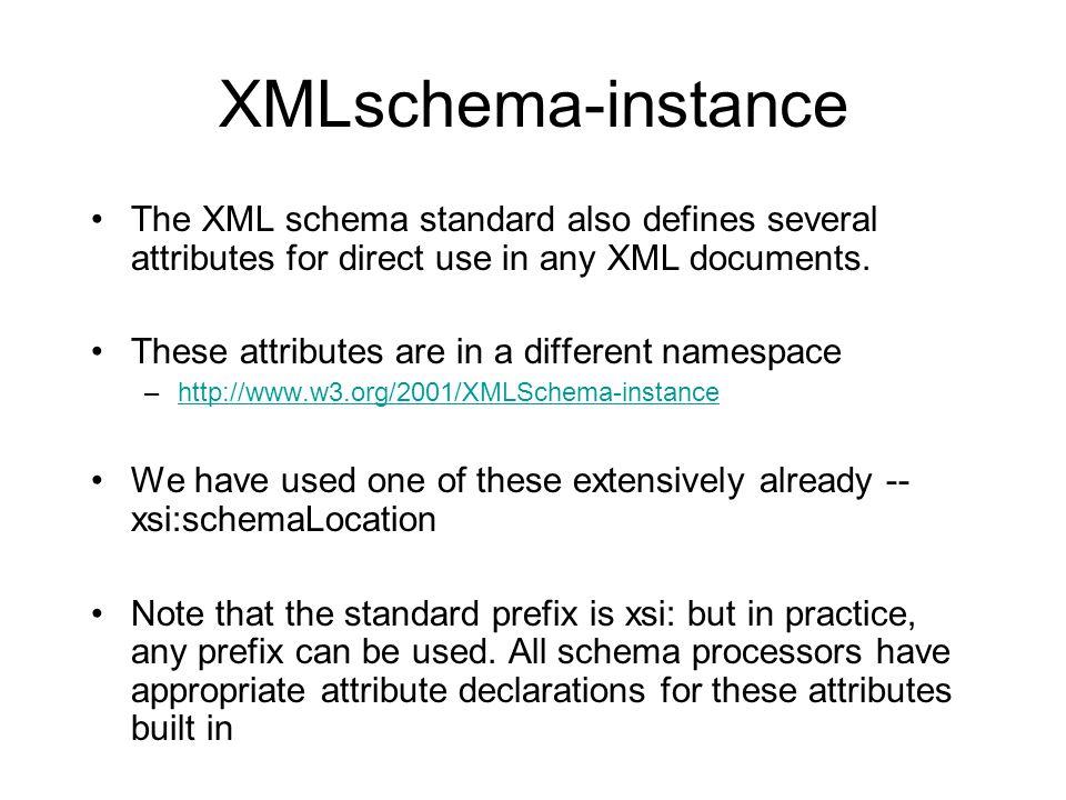 import javax.xml.soap.*; import javax.xml.namespace.QName; import java.util.Iterator; import java.net.URL; public class Request { public static void main(String[] args) { try { SOAPConnectionFactory soapConnectionFactory = SOAPConnectionFactory.newInstance(); SOAPConnection connection = soapConnectionFactory.createConnection(); MessageFactory factory = MessageFactory.newInstance(); SOAPMessage message = factory.createMessage(); SOAPHeader header = message.getSOAPHeader(); SOAPBody body = message.getSOAPBody(); header.detachNode(); QName bodyName = new QName( http://wombat.ztrade.com , GetLastTradePrice , m ); SOAPBodyElement bodyElement = body.addBodyElement(bodyName);