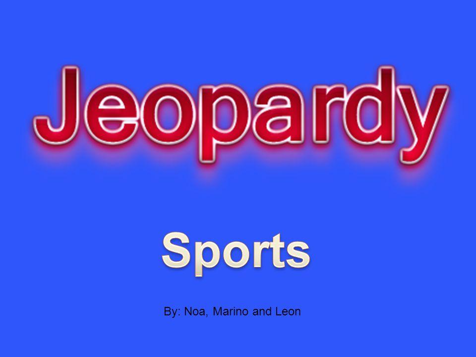 HandballIce-hockeyWater poloTennisBasketball 10 20 30 40 50