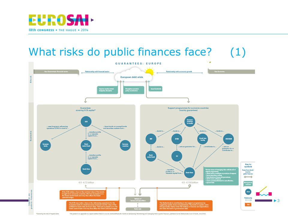 2 What risks do public finances face?(2) > hier komt de tekst
